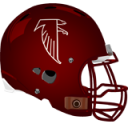 Pottsgrove Falcons
