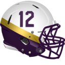 upper_darby Football