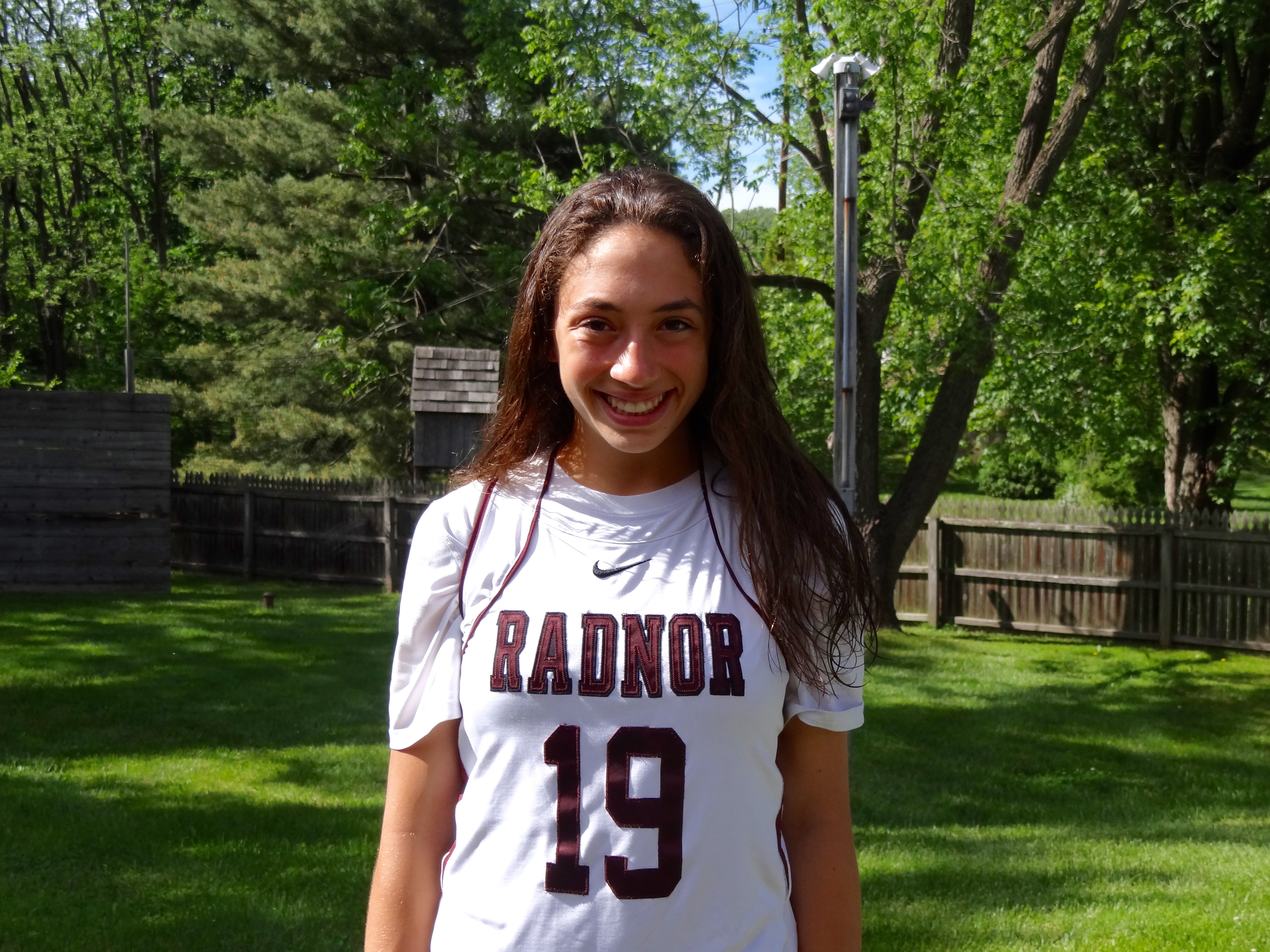 radnor single girls View the schedule, scores, league standings, rankings, roster, articles, photos and video highlights for the archbishop carroll patriots girls basketball team on maxpreps.