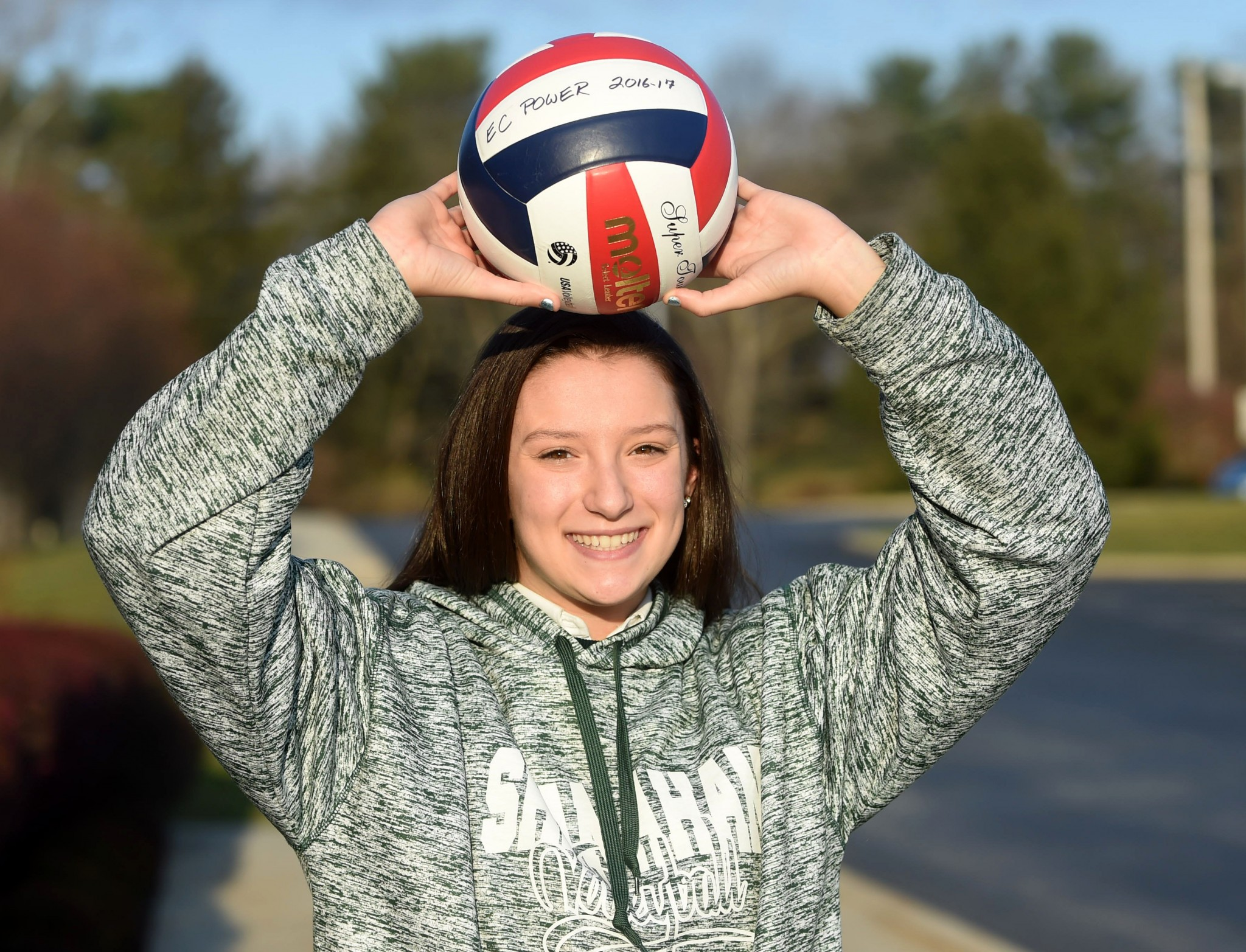 dln all area shanahan s shultz puts together dominant rookie season